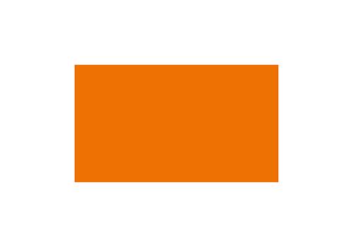 Logo_Allert_Heinert_Wiegmann_gr