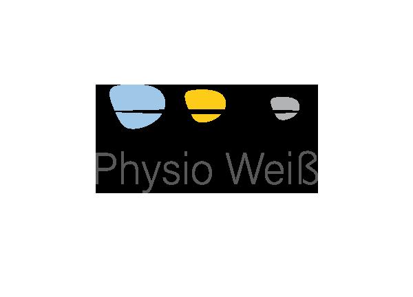 Physio Weiß Freiburg