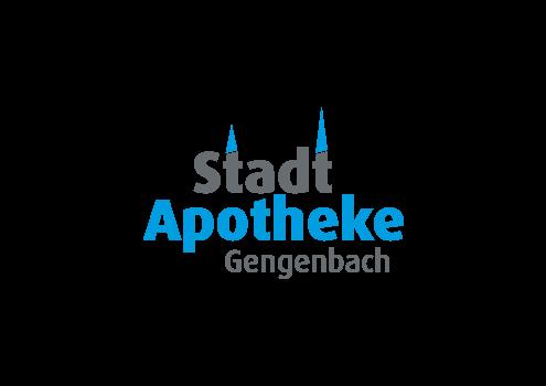Stadt-Apotheke Gengenbach