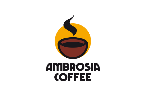 Ambrosia Coffee