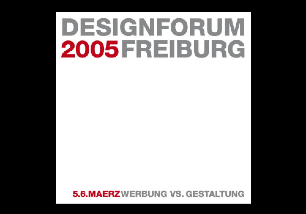 smile:werbung Freiburg - Werbeagentur in Freiburg