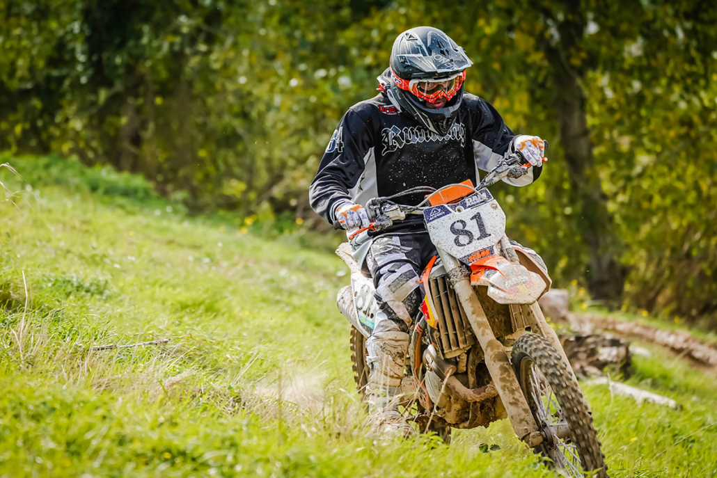 Sport-Fotografie FMC