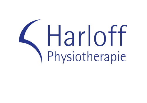 harloff physiotherapie