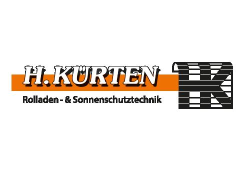 H. Kürten Rolladen- & Sonnenschutztechnik