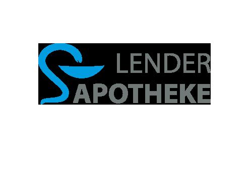 lender apotheke