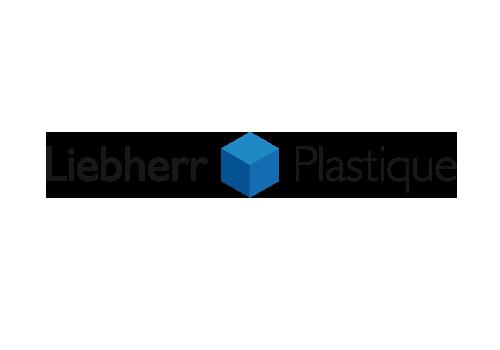 Liebherr Plastique