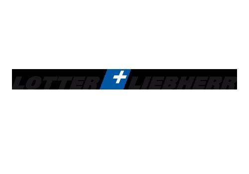 Lotter+Liebherr