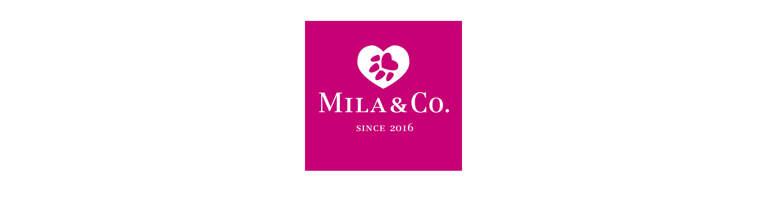 milaandco_logo