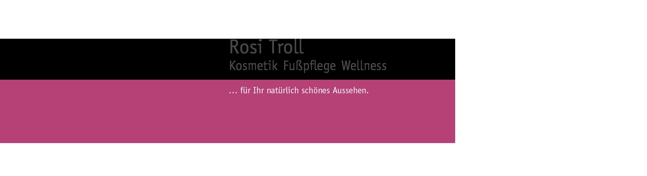 rosi_troll_logo