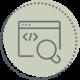 Web-Design SEO
