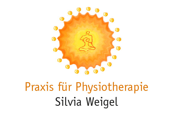 Praxis für Physiotherapie Silvia Weigel