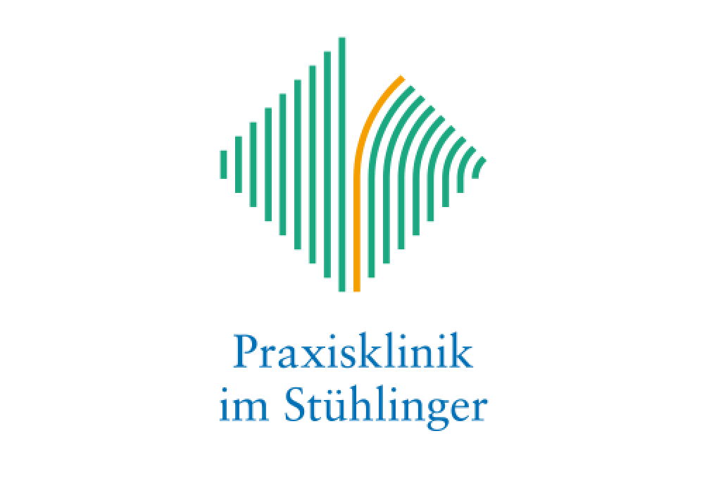 Praxisklinik im Stühlinger