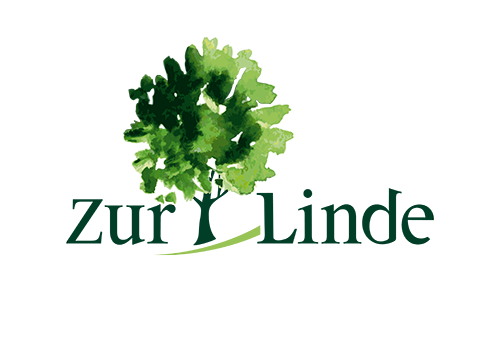 Zur Linde Freiburg